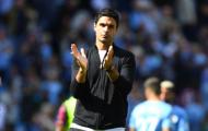 Xác nhận: Fabrizio Romano báo tin buồn cho Arsenal