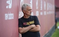 Fabrizio Romano nhận định: Mourinho khiến kế hoạch 40 triệu của Arsenal phá sản