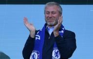 Chelsea sẵn sàng kích nổ bom tấn 50 triệu ngay trong tháng Một