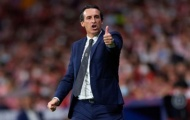 Man Utd thua sốc, Unai Emery thừa nhận một sự thật