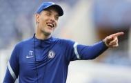 Graeme Souness kể tên 3 cầu thủ Chelsea tiến bộ hơn nhờ Tuchel
