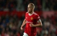 Ngôi sao được khuyên nên rời Man Utd