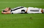 Biến cố của Juventus có thể giúp Chelsea kích nổ 2 bom tấn