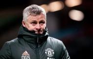 Paul Merson kể tên 3 HLV sẽ giúp Man Utd vô địch Premier League