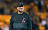 Jurgen Klopp và 4 HLV đang được Barca cân nhắc thay Koeman