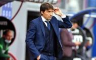 Conte: 'Chelsea có thể làm được nhiều hơn thế'