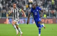 Tuchel thừa nhận Chelsea thua Juventus vì đã làm 1 điều bất khả thi