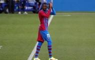 Cập nhật thương vụ Man Utd - Dembele: Xuất hiện đối thủ đáng gờm
