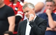 Gary Neville chỉ rõ 2 sai lầm lớn của Solskjaer trong trận thua Leicester
