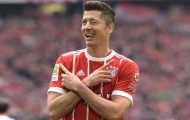 Ngày cuối mùa chuyển nhượng, Man Utd có thể đưa về cái tên không tưởng