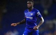 Các cầu thủ còn hợp đồng với CLB EPL ít ai nhớ: 'Bom xịt' Chelsea, 'tội đồ' Liverpool