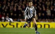 Sau khi rời 'con tàu đắm' năm 2006, sự nghiệp của các ngôi sao Juventus như thế nào?