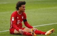 Chelsea và 2 ông lớn EPL sẵn sàng chiêu mộ bom xịt Bayern Munich