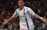 Từ Benzema đến Fati, những cầu thủ trẻ nhất từng lập công tại Champions League