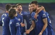 Ben Chilwell chỉ ra dấu hiệu tích cực sau trận hòa Aston Villa