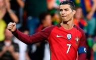 7 sao bự đáng xem nhất Confederations Cup 2017: Anh tài hội tụ