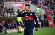 Tân binh toả sáng, Bayern diệt gọn Mainz 05 trong hiệp 1