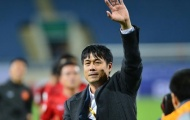 HLV Hữu Thắng: 'Tôi hạnh phúc vì lần đầu giúp ĐTVN vô địch'