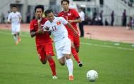 Chuyên gia chỉ ra điểm yếu ĐT Việt Nam sau chiến thắng trước Singapore