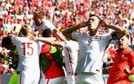 Mark Lawrenson dự đoán: Ba Lan thắng Bồ Đào Nha 2-0