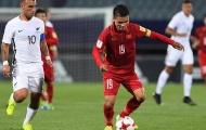 """Sau U20 World Cup, trò ruột nào của ông Tuấn """"con"""" lên tuyển Việt Nam?"""