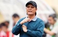 Điểm tin bóng đá Việt Nam tối 01/06: Chuyên gia nói gì khi 7 cầu thủ U20 Việt Nam lên tuyển