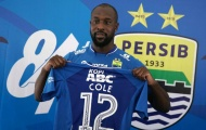 Cựu tuyển thủ Anh bị chê đá kém chưa từng thấy ở Indonesia