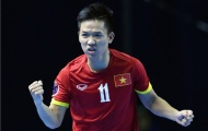 Malaysia quyết tranh vàng, 'chơi chiêu' với VN và Thái Lan ở SEA Games
