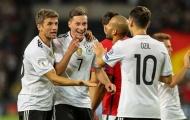 Cơ hội đoạt vé World Cup ngay trong tuần này với 9 đội