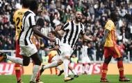 """Bóng đá Italia: Bi kịch của những """"chàng tí hon"""""""