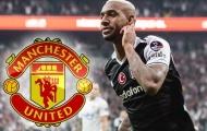 Có tiền Trung Quốc, đại gia Championship không ngại cạnh tranh hàng nóng với Man United