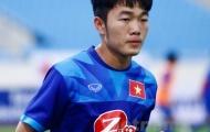 Điểm tin bóng đá Việt Nam tối 06/05: Đại gia Indonesia muốn có Xuân Trường, trọng tài cướp chiến thắng của HAGL
