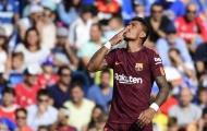 Salah và những ngôi sao tỏa sáng sau khi bị Premier League thải loại