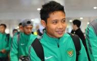 Olympic Indonesia đặt mục tiêu vào bán kết ASIAD 2018