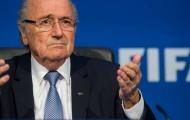 Chọn nước chủ nhà World Cup 2022 có nghi vấn bất thường