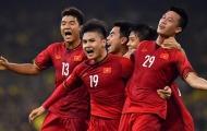 Việt Nam - Iraq và 10 cặp đấu đáng xem nhất vòng bảng Asian Cup