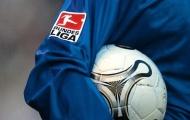 Những điều cần biết trước giờ Bundesliga lăn bóng trở lại