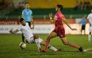 TPHCM và Hà Nội FC thận trọng trước cuộc đối đầu tại vòng 4
