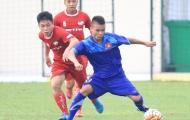 Quang Hải được đặc cách hội quân muộn với ĐT U20 Việt Nam