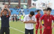 VFF gặp HLV Hữu Thắng 'mổ' SEA Games: Có cần khơi lại nỗi đau?