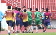 Điểm tin bóng đá Việt Nam sáng 04/03: 'Võ-League' xuất hiện ngay trước thềm mùa giải mới