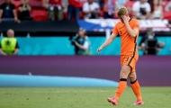 Marco van Basten đã đúng về De Ligt