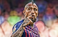 Trung Quốc 'lấn sân' sang La Liga, dụ dỗ 'hung thần Barca'