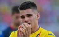 Barca, Dortmund quyết 'tử chiến' vì niềm tự hào của bóng đá Rumani