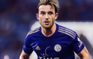 Bị Chelsea thâu tóm 'máy chạy thượng hạng', Leicester chuyển sang chơi hàng giá rẻ