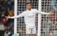 ''Số 7 lỗi'' chưa đồng ý, Real đã vội ký thỏa thuận với Benfica