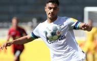 Hy sinh 'kẻ thất sủng', Liverpool thắng lớn trong thương vụ đá tảng Schalke?