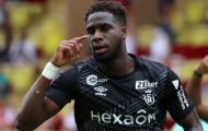 Chi 30 triệu euro, Man Utd chuẩn bị đón vua phá lưới Ligue 1?