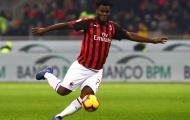 Liverpool ra lời đề nghị khó cưỡng cho ngôi sao AC Milan