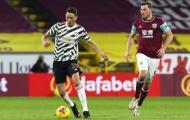 Man Utd đánh chiếm ngôi đầu, Matic gửi thông điệp cực gắt đến Liverpool